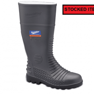 b54f337a1b8 Safety Boots Archives - Newcastle Workwear Specialists
