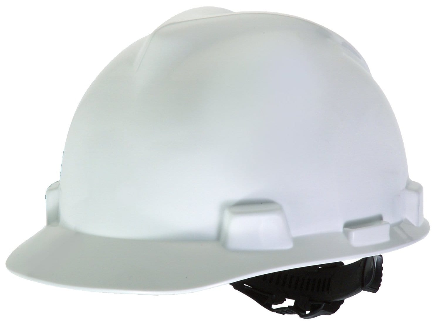 Msa Safety Helmet 226000 Newcastle Workwear Specialists