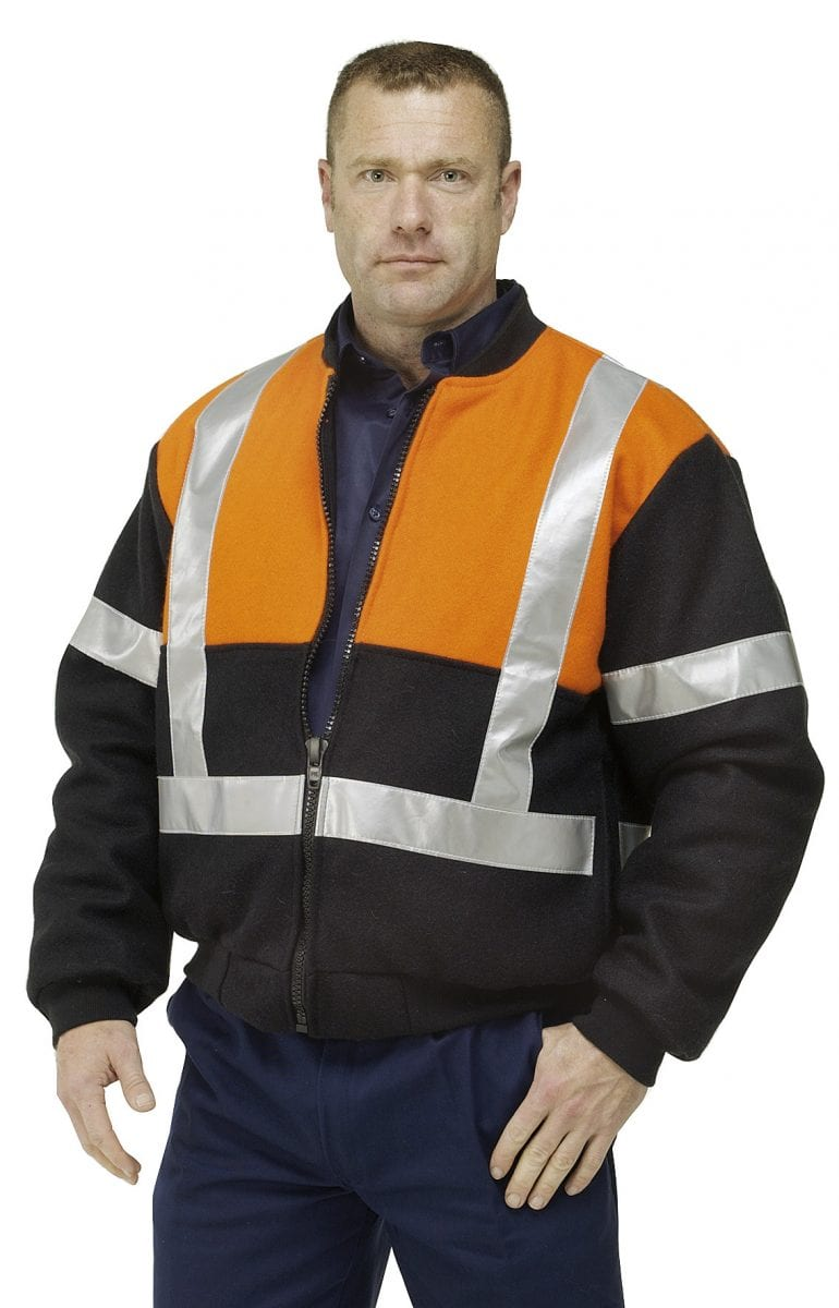 Work Shirts Mens