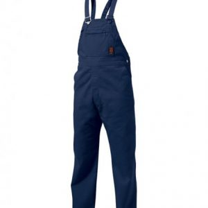 fa86e8b9233 Products Archive - Newcastle Workwear Specialists