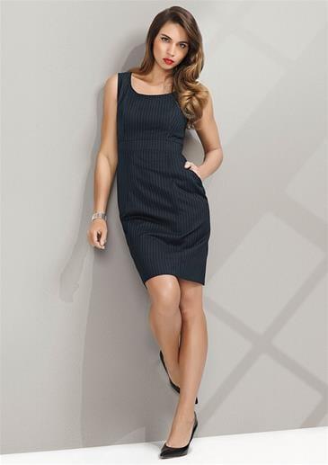 35ce0cbb13315 Biz Corporate Ladies Short Sleeve Shift Dress 30112  91.30. 30211 worn 365