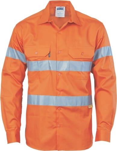 3835 Orange