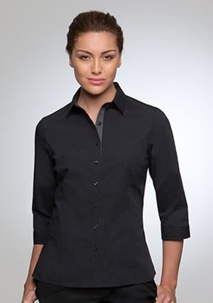 croppedimage300600-2250-Black-