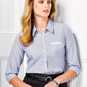 5595be62626 3 4 Sleeve Shirts Archives - Newcastle Workwear Specialists