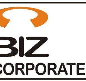 Biz Corporate