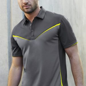 Polos archives newcastle workwear specialists for Work uniform polo shirts