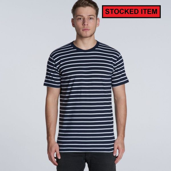5028_staple_stripe_tee_front_3