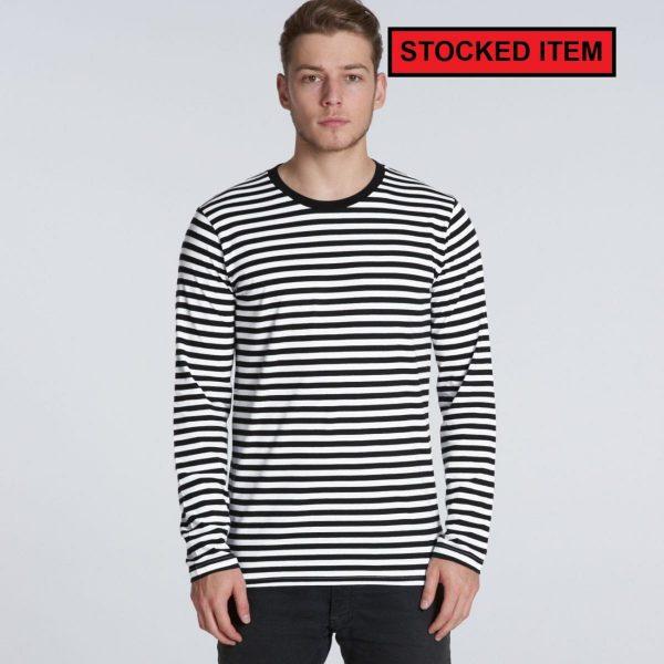5031_match_stripe_longsleeve_tee_front_1