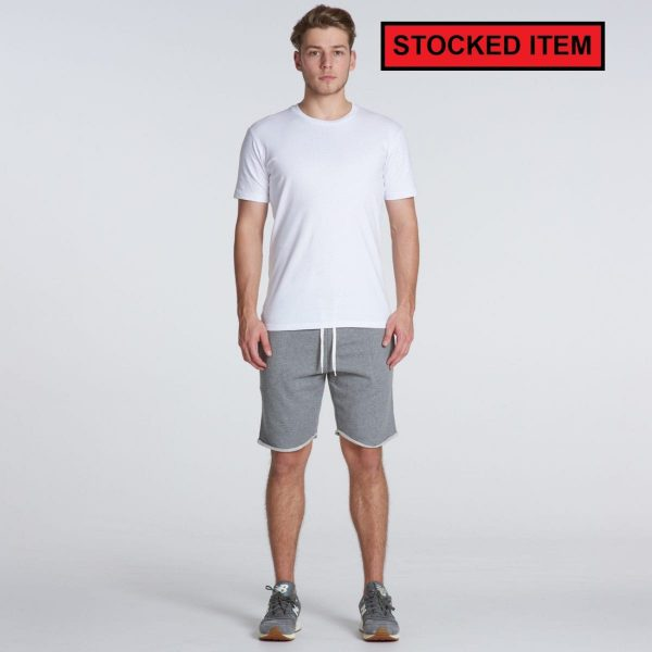 5905_track_short_front_4