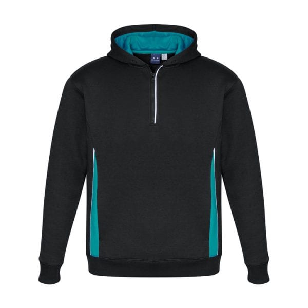 SW710K_BlackTeal_Front